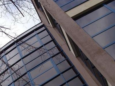 Budynki i projekty budynków zagospodarowania 76