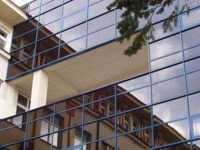 Budynki i projekty budynków zagospodarowania 79