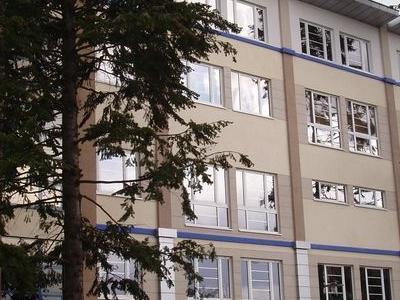 Budynki i projekty budynków zagospodarowania 82