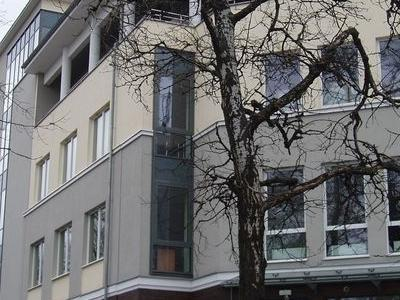 Budynki i projekty budynków zagospodarowania 73
