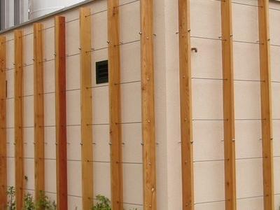 Budynki i projekty budynków zagospodarowania 49