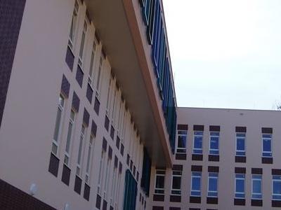 Budynki i projekty budynków zagospodarowania 55